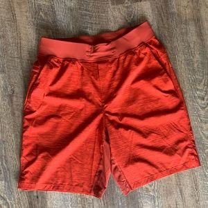 Men's Lululemon Shorts T.H.E. Short